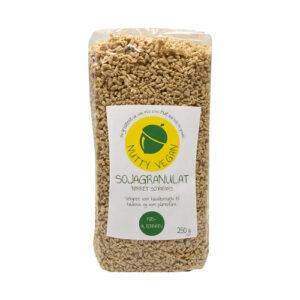 sojagranulat køb - soya fars køb
