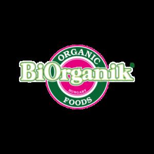 Nutty vegan dansk vegansk webshop - Biorganik