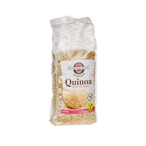 Quinoa køb tilbud