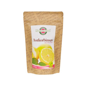 ascorbinsyre pulver Tilbud - c-vitamin pulver køb