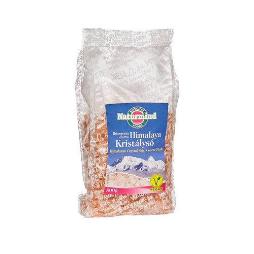 himalaya salt køb billigt