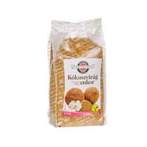 kokossukker køb - hvad er kokossukker