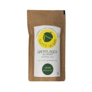 gærflager tilbud nutritional yeast