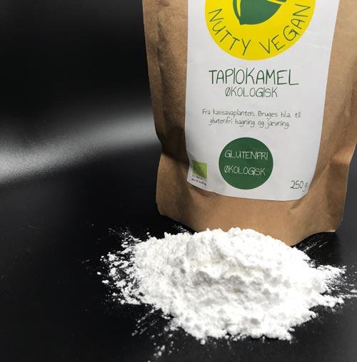 tapiokamel køb tilbud tapiokastivelse