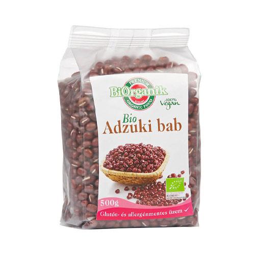 azukibønner køb tilbud