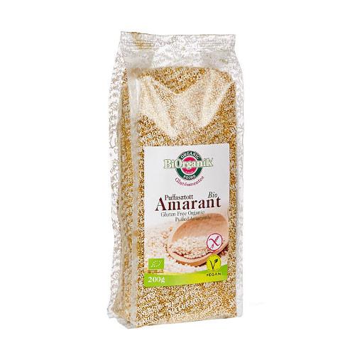 poppet amarant køb online