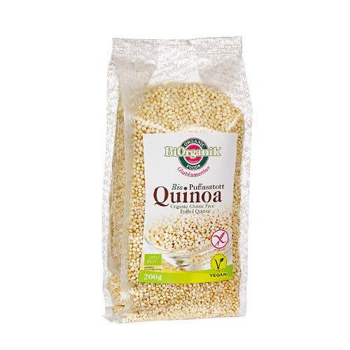 poppet quinoa køb