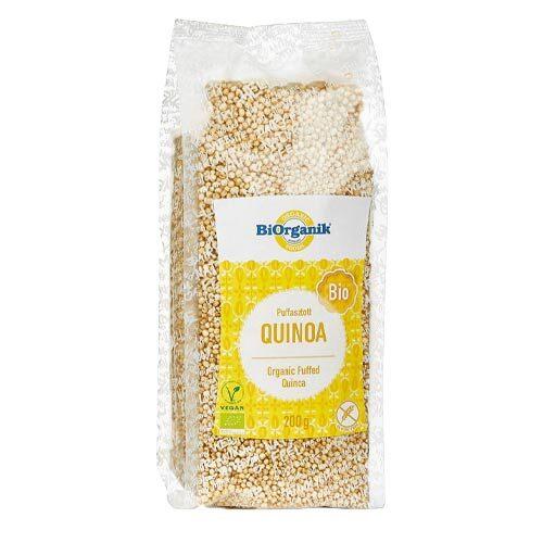 poppet-quinoa-køb---puffede-quinoafrø-.jpg