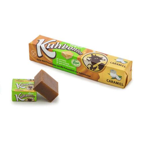 vegansk karamel køb kuhbonbon danmark