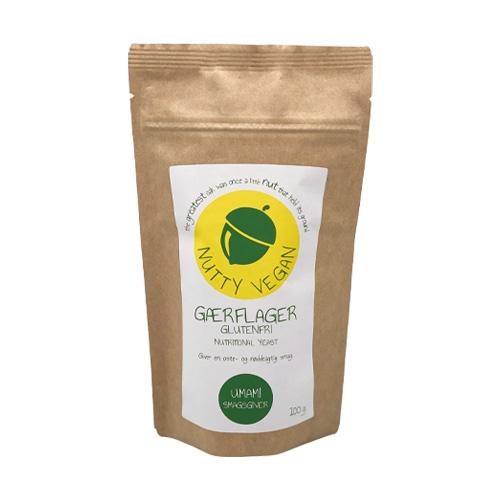 gærflager køb nutrional yeast dansk