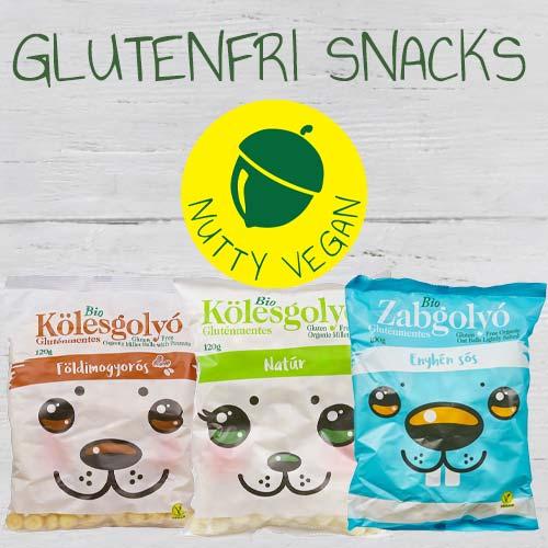 glutenfri snacks køb