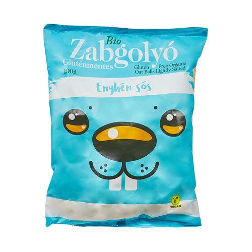 havrekugler - veganske snacks køb online