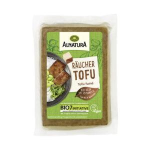 røget tofu køb økologisk