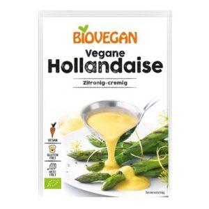 vegansk-hollandaisesauce-køb online