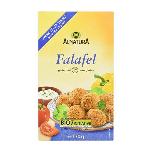 falafelmix køb online