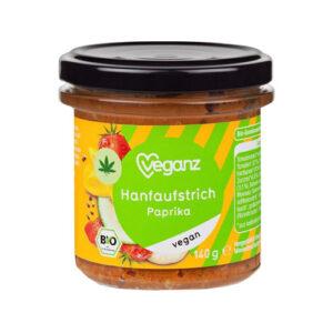 vegansk spread køb - veganz