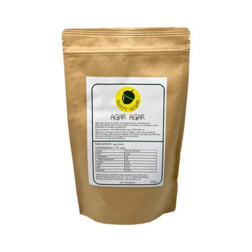 agar agar køb online tilbud agarpulver