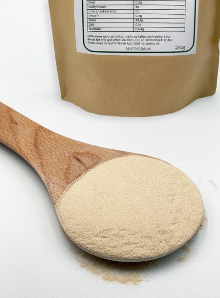 agar agar pulver - agar køb