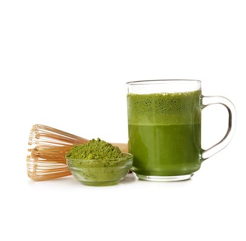 matcha te tilbud - køb online