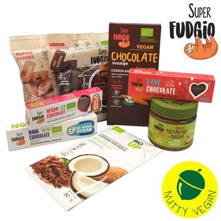 super fudgio køb online - super fudgio danmark
