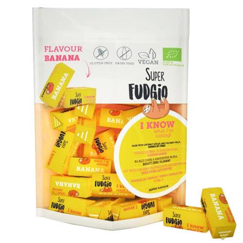 veganske-karameller-med-banansmag---super-fudgio-karameller
