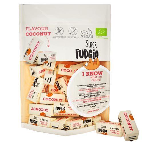 veganske-karameller-med-kokos---super-fudgio