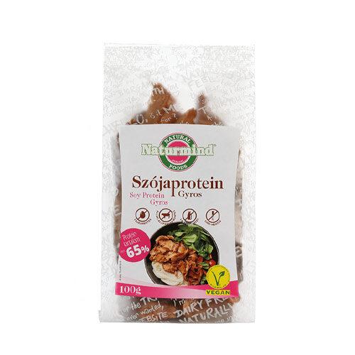 soya kød køb - seitan med soya -