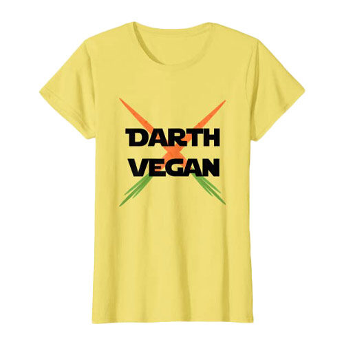 t-shirt-med-vegansk-statement---vegan-t-shirt køb