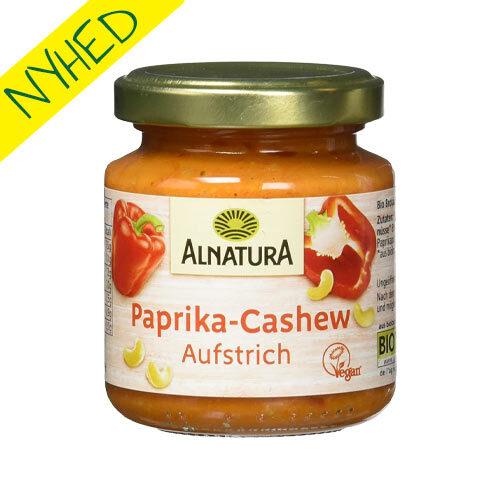 vegansk spread med cashewnødder