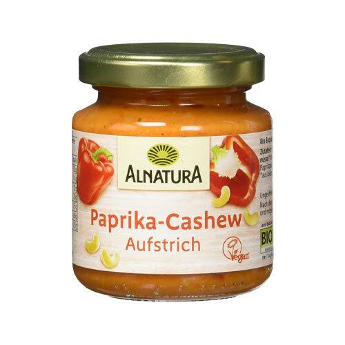 vegansk spread med cashewnødder køb