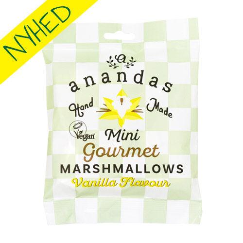 veganske skumfiduser køb online