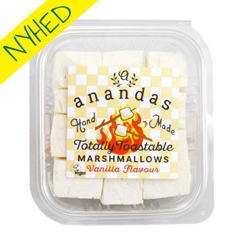 veganske skumfiduser køb online til grill smores og bål