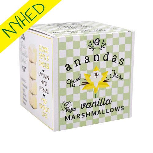 veganske vaniljeskumfiduser køb online