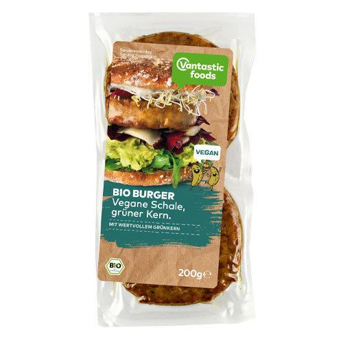 vegansk kød køb online - plantebøf køb