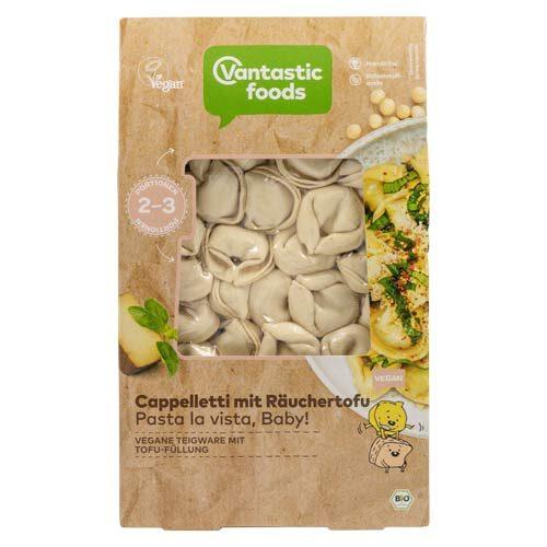 vegansk tortellini køb online