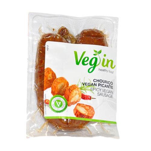 vegansk pålæg køb online - vegansk spegepølse køb
