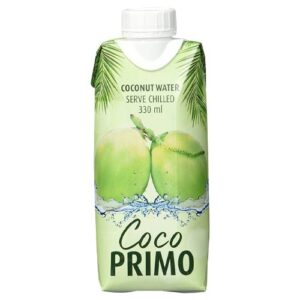 Kokosvand køb - tilbud kokosdrik