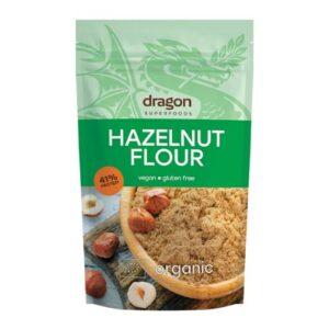 hasselnøddemel køb online glutenfri produkter