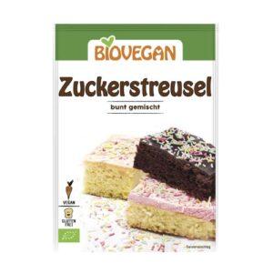 vegansk kagekrymmel køb - vegansk kagedrys