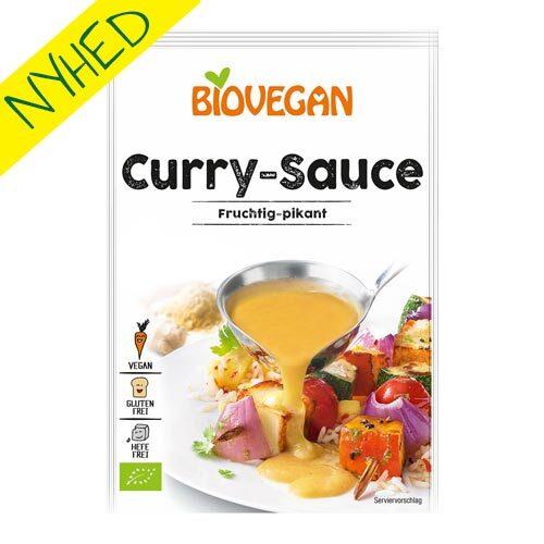 vegansk karrysovs køb online