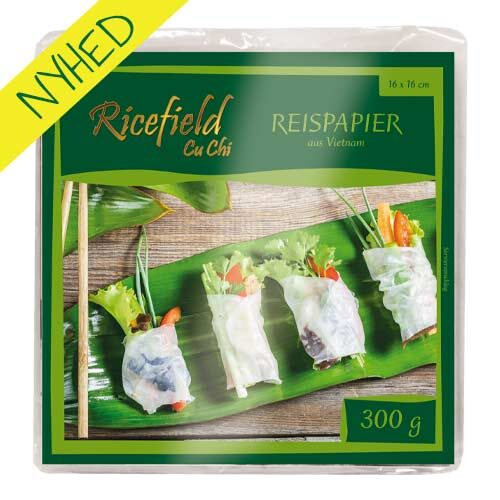 firkantet rispapir køb online