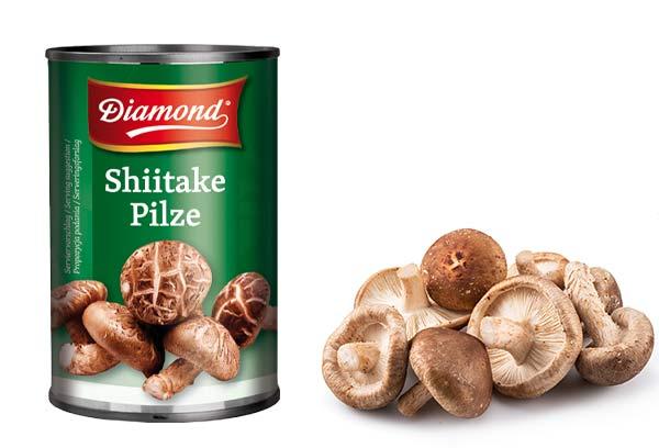shiitake svampe køb - shiitake mushrooms køb