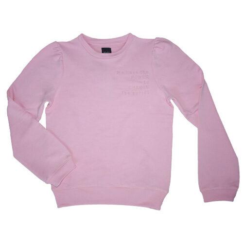 vegansk sweatshirt - vegansk tøj