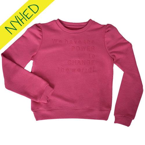 vegansk tøj - vegansk børnetøj - veganske produkter