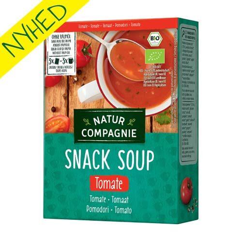 vegansk tomatsuppe køb online