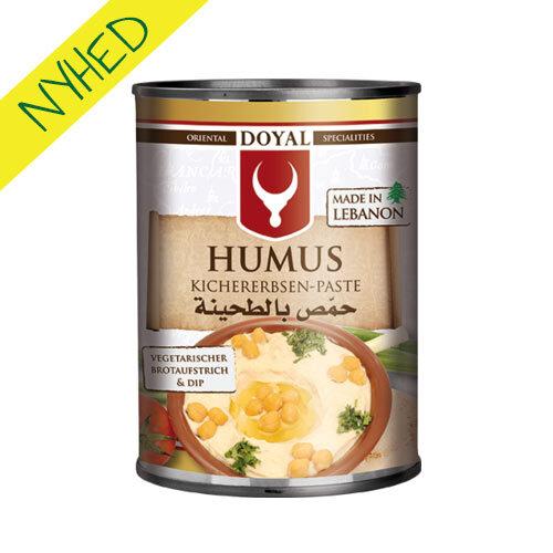 vegansk hummus køb online