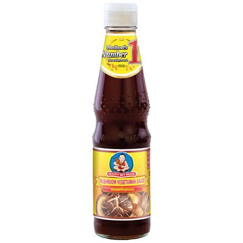 svampesauce - mushroom sauce køb