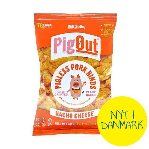 veganske-snacks---pig-out-nacho-cheese-