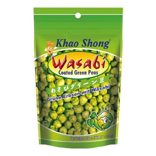 wasabi-ærter-køb-online-