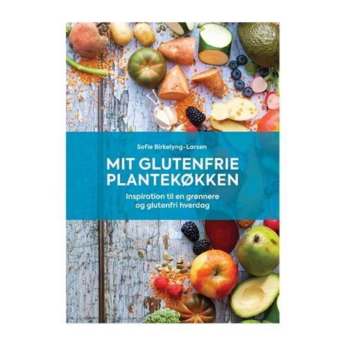 vegansk-kogebog---sofie-birkelyng-mit-glutenfrie-plantekøkken- glutenfri produkter.jpg
